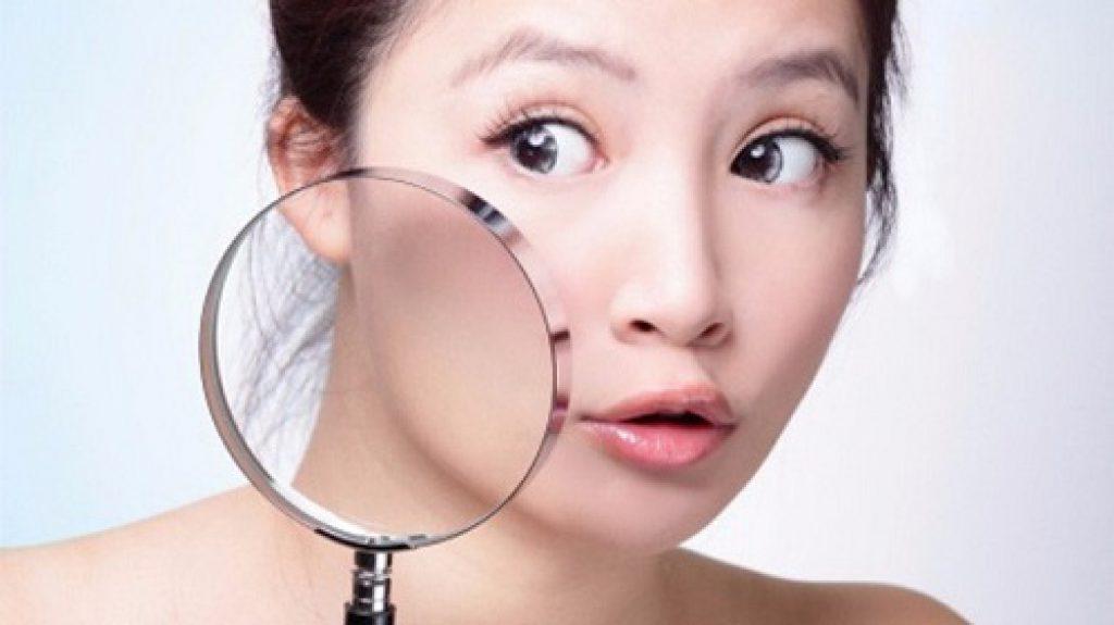 Các loại mỹ phẩm giúp se khít lỗ chân lông trên da hiệu quả nhất