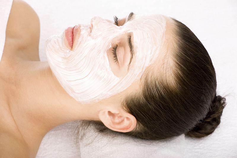 """"""" Bật mí"""" cách dùng mặt nạ ngủ hiệu quả nhất"""