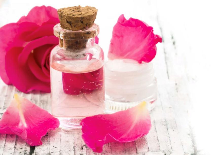 Có nên sử dụng nước hoa hồng trong chu trình dưỡng da không