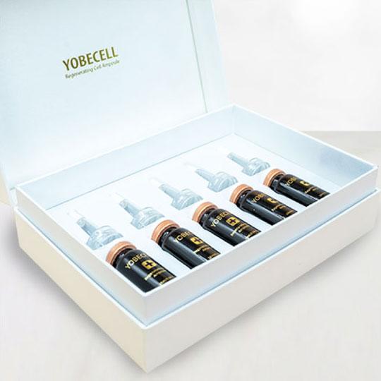 Serum tinh chất tế bào gốc Yobecell