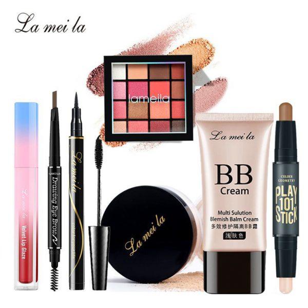 https://shopee.vn/B%E1%BB%99-trang-%C4%91i%E1%BB%83m-Lameila-8-m%C3%B3n-ti%E1%BB%87n-l%E1%BB%A3i-set-makeup-chuy%C3%AAn-nghi%E1%BB%87p-t%E1%BA%B7ng-k%C3%A8m-m%C3%BAt-BTD-L801-i.167635200.5712519804