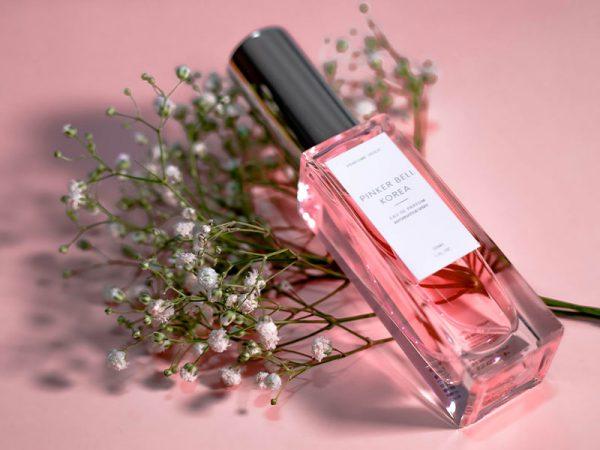 Nước hoa Pinker Bell